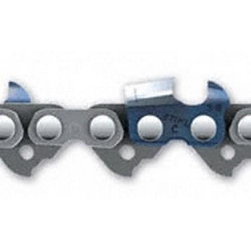 pilový řetěz STIHL 1,6 - 3/8-72zubů; RSC-3621 000 0072